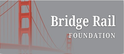 Bridge Rail Foundation